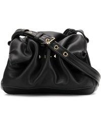 Valentino - Bloomy Mini Shoulder Bag - Lyst