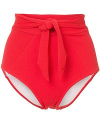 Suboo - The Chase Shorts - Lyst