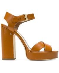 Laurence Dacade - Rosange Sandals - Lyst