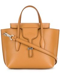 Tod's - New Joy Small Tote - Lyst