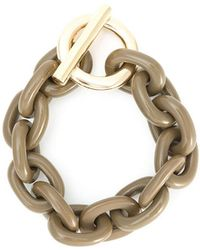 Osklen - Chain Links Bracelet - Lyst