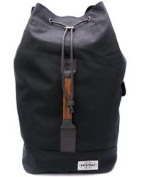 Eastpak - Plister Backpack - Lyst