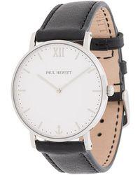 PAUL HEWITT - Sailor Watch - Lyst