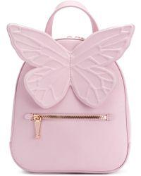 Sophia Webster - Butterfly Backpack - Lyst