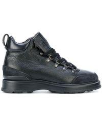 Woolrich - Hiker Boots - Lyst