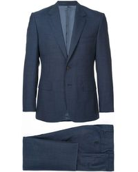 Gieves & Hawkes Two Piece Suit