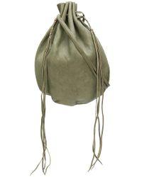 Caravana - Bolin Shoulder Bag - Lyst