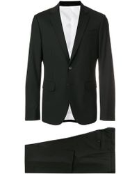 DSquared² - Tailored Suit - Lyst