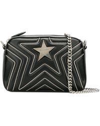 Stella McCartney - Stella Star Mini Bag - Lyst