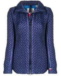 Rossignol - W Rosine Jacket - Lyst