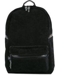 AS2OV - Waterproof Backpack - Lyst