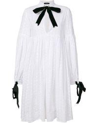 Alistair James - The Parsonage Dress - Lyst
