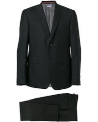 Thom Browne - Completo A Due Pezzi - Lyst