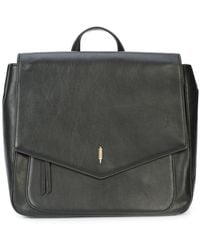 Thacker NYC - Barton Backpack - Lyst