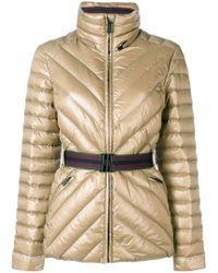 HUNTER - Refined Gloss Down Jacket - Lyst