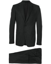 Prada - Two-piece Suit - Lyst