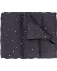 Sofie D'Hoore - Padded Scarf - Lyst