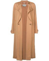 Rachel Comey - Oversized Coat - Lyst