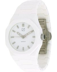 D1 Milano - Essential Watch - Lyst