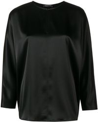 Gianluca Capannolo - Judy Blouse - Lyst