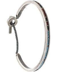 M. Cohen - Mixed Bracelet - Lyst