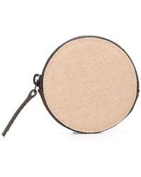 Troubadour - Disk Headphone Case - Lyst