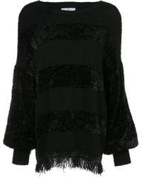 Zac Zac Posen - Cooper Sweater - Lyst