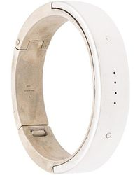 Parts Of 4 - Sistema Bracelet - Lyst