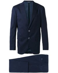 Fashion Clinic - Two-piece Suit - Lyst
