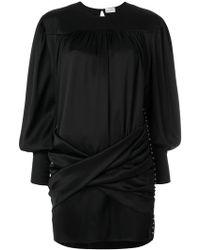 Magda Butrym - Zadar Dress - Lyst