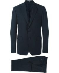 KENZO - Two-piece Suit - Lyst