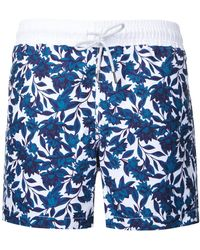Venroy - Core Range Swim Shorts - Lyst