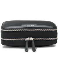 Anya Hindmarch - Travel Kit - Lyst