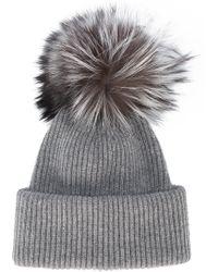 Inverni - Cappello - Lyst