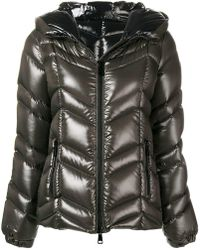 bc67745e4e1 ... ireland moncler fuligule jacket lyst 8b4d8 7ab10