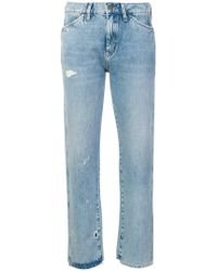 M.i.h Jeans - Cult Jeans - Lyst