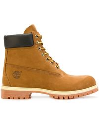 Timberland - Classic Original Boots - Lyst