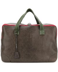 Golden Goose Deluxe Brand - Darcy Holdall - Lyst