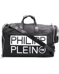 Philipp Plein - Большая Дорожная Сумка - Lyst