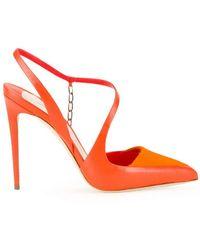 fec9f712a Lyst - Women s Olgana Paris Shoes Online Sale