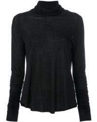 Damir Doma - 'Tai' Pullover - Lyst