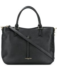 Lancaster - Classic Tote - Lyst