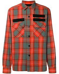 DIESEL - S-takeshi Shirt - Lyst