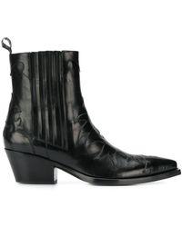 bottesPour bottesPour Dames Chaussures Dames La Shirloy Shirloy OukTlPXiwZ