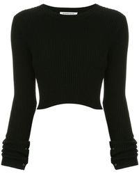 Georgia Alice - Maxine Sweater - Lyst