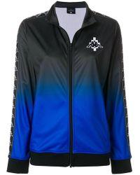Marcelo Burlon - Sports Jacket - Lyst