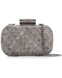 Inge Christopher - Lia Clutch - Lyst