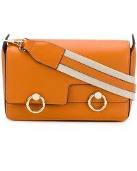 Tila March - Linda Messenger Bag - Lyst