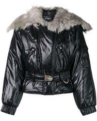 MISBHV - Padded Jacket - Lyst