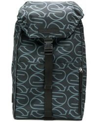 Stella McCartney - Eco Nylon Backpack - Lyst